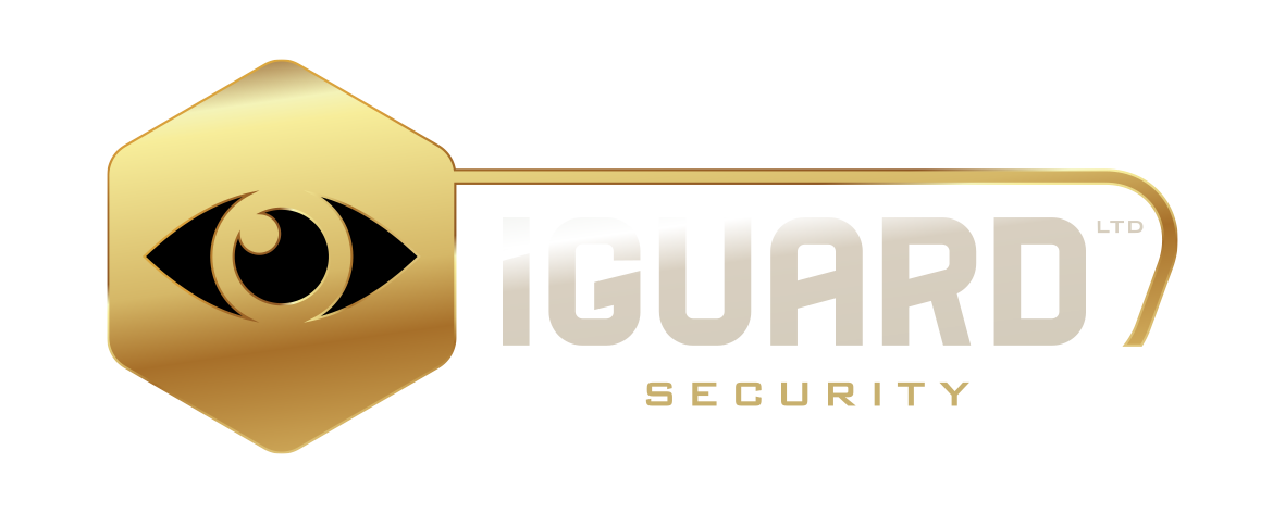 i-Guard Security